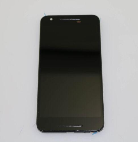 LG LG H790.AUS3 LCD ASS WHITE LGNX5X-WH-UNL-LCDASM