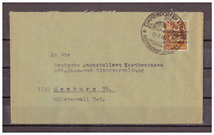 Allies-Occupation-Minr-44-I-Sst-Timmendorfer-Strand-N-Hamburg-03-07-48