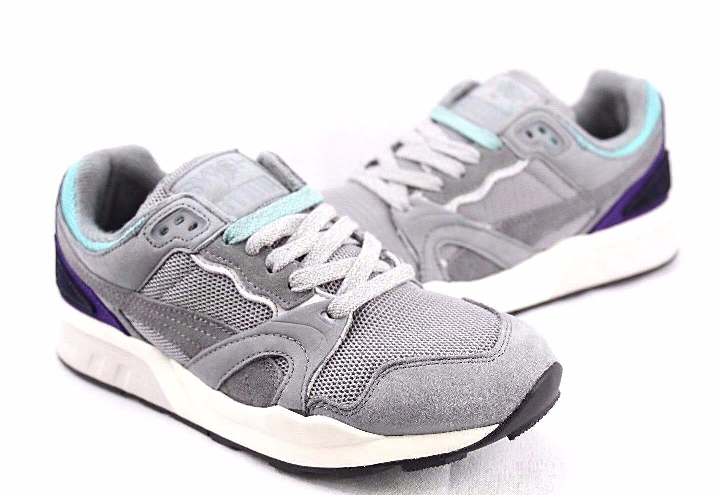 Puma Men's Shoes XT2 X BWGH 'Frost Gray' 357739-02 Fashion Sneakers Sizes 7 ~ 11