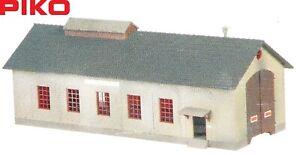 Piko-H0-61923D-Hall-de-Quais-Neustadt-Neuf