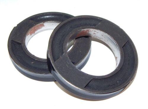 Armstrong Circulation Pump Motor Mount Ring Set # 810120-000