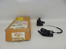New OEM 2002-2006 Ford Escape Remote Control Rear Door Lock Latch Cable Actuator