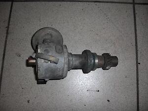 Zuendverteiler-Hallgeber-VW-Golf-2-Bosch-0237020156-VW-050905205C
