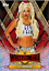 Topps-WWE-CHAMPIONS-WRESTLEMANIA-2019-RED-FOIL-CARDS-WM1-TO-WM50-CHOOSE thumbnail 50