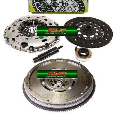 LUK 47TF99G Flywheel Fits 2004-2006 Acura TL Clutch Flywheel
