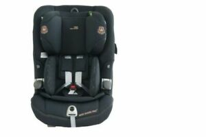 Britax Safe-n-Sound Maxi Guard PRO+ Car Seat - Black Opal