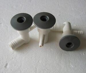 Jacuzzi Jet Nozzle.Details About 3plastic Hot Tub Air Nozzles Bubble Jets China Spa Bathtub 1inch Water Jet 50mm