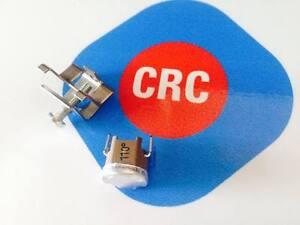 Avoir Un Esprit De Recherche Limitatore Temperatura 110° Ricambio Originale Junkers Codice: Crc87172061620