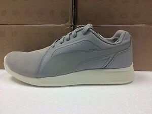 Puma St Trainer Evo Grey Sneakers enjoy cheap price cheap cheap online get to buy sale online pay with paypal cheap price OA4qed