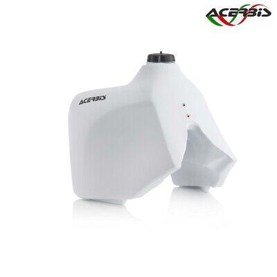 Acerbis 0001569.030 Serbatoio Benzina 22 Litri Per Honda Xr 600r 88/99