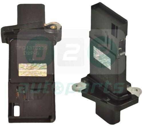 MASSA Flusso D/'AriA Sensore Metro Maf 1990-2016 Per LAND ROVER DEFENDER 2.4 td4 4x4