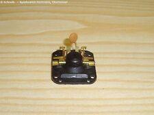 Märklin H0 - E386940 - Motorschild aus 60941/60760/60901/60921 - Neuware C