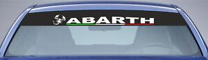 Windscreen-Sunstrip-Fiat-Abarth-Scorpion-A730A