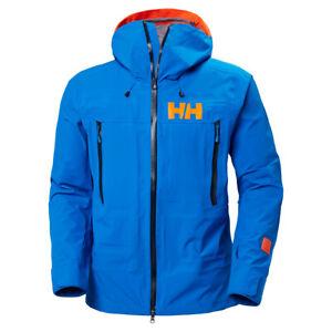 Helly Hansen Sogn Shell 2.0 Mens Jacket |  | 65748