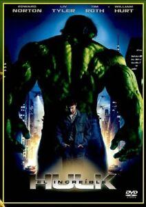 El-increible-Hulk-DVD