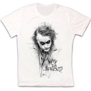Joker-Sketch-Gotham-Why-So-Serious-Retro-Vintage-Hipster-Unisex-T-Shirt-149