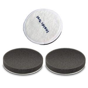 Filtro-1x-para-Eureka-NEU180-NEU190-NEU180C-NEU182-NEU182A-Aspiradora-parte