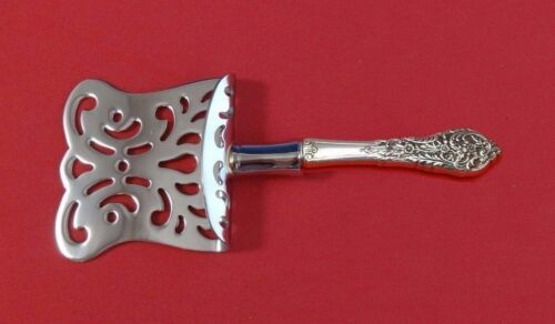 """Florentine Lace by Reed /& Barton Sterling Petit Four Server HHWS  Custom Made 6/"""""""