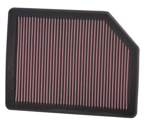 Performance K/&N Filters 33-2389 Air Filter For Sale