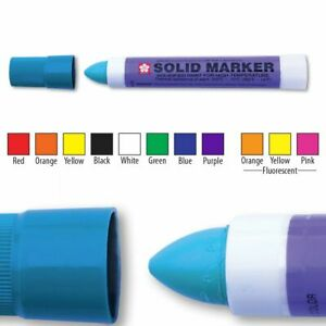 Solid-Car-Window-Paint-Markers-You-Choose-Color