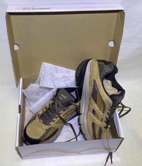 El Moro Toner Toning Shoes Walking 9997