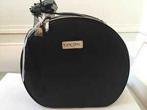 Image Is Loading New Lancome Makeup Cosmetic Empty Bag Storage