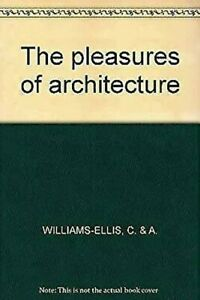 The-Pleasures-De-Arquitectura