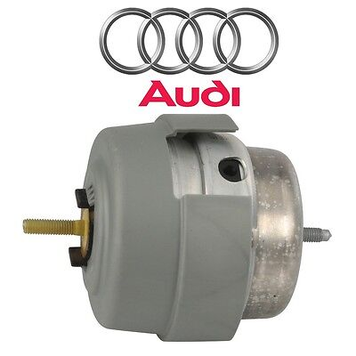 NEW Genuine Audi A5 Quattro 2005-2009 Mounting 8E0199382AJ 8E0-199-382-AJ
