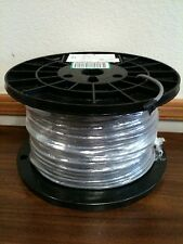 Alpha Wire 1176C SL002, 6 COND 22 AWG UNSHLD Cable, Priced by Meter