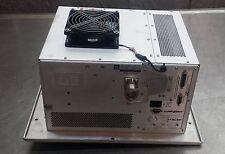 Ae Advanced Energy 3155162 037c Matching Network 10kw 1356mhz Navigator 10013