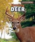 Hunting Deer by Hines Lambert (Hardback, 2013)