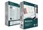 Davis-WeatherLink-USB-Data-Logger-Storage-for-Vantage-Pro2-amp-Vue-Weather-Station