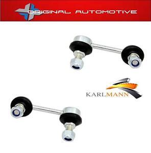 Se-adapta-a-LDV-Maxus-2005-2008-barras-de-Enlace-Gota-Frontal-Estabilizador-Envio-rapido