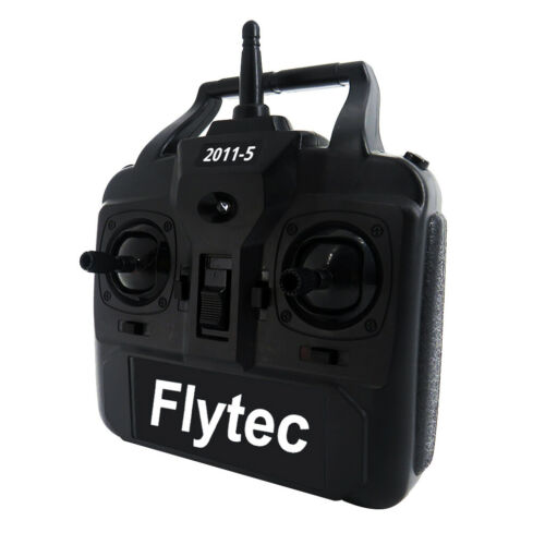 2011-5.012 Fernbedienung für Flytec 2011-5 Fischköder Bootszubehör