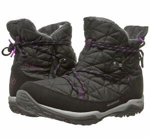 8311c58bd24 Columbia Women s Loveland Shorty Omni-Heat 1691431010 snow boots ...