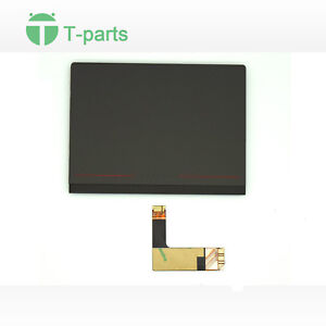 Details about New for Lenovo Thinkpad T440 Touchpad Clickpad Trackpad Cable