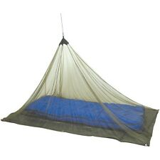 Stansport 705 Protective Mosquito Netting Single