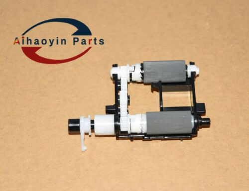 7X JC93-00525A PICK UP for Samsung ML2160 SCX3400 M2070 Pickup Feed Roller FRAME