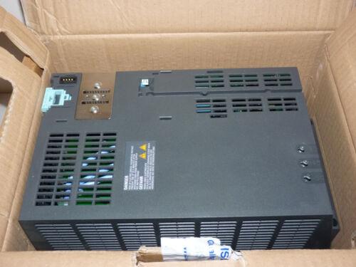 NEW SIEMENS SINAMICS 6SL3225-0BE25-5AA1 POWER MODULE 250