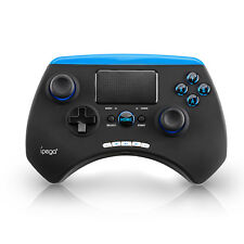 Touchpad Bluetooth Wireless Game Controller for  Samsung galaxy S8 edge S7 EDGE