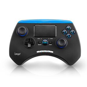Samsung galaxy s8 plus game controller