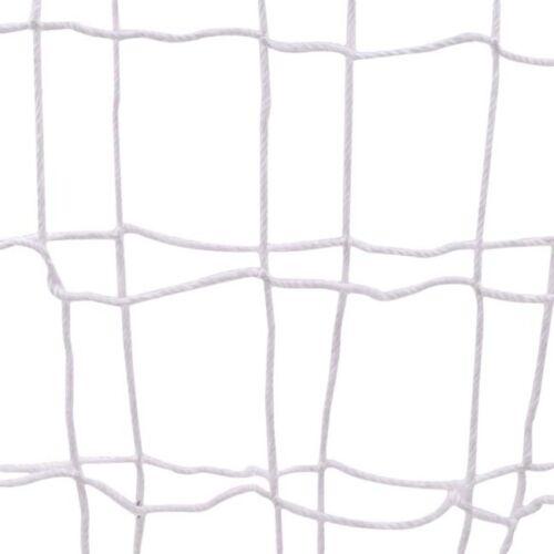 Football Soccer Goal Post Net football Practice Training Replace Net Sports J