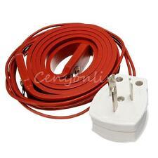 80W 1M Home Brew Heating Belt Heater Type for Wine Beer Spirit Fermentation Pail
