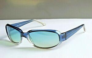 Moderne Herren / Damen Sonnenbrille Sunglasses Mehrfarbig UV400 (M244) NEU !!