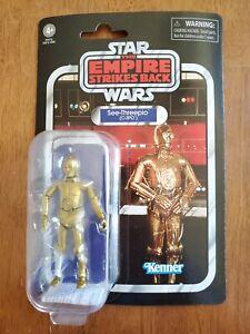 Star-Wars-Retro-C-3PO-Action-Figure-3-75-Kenner-Empire-Strikes-Back-2020-MOC