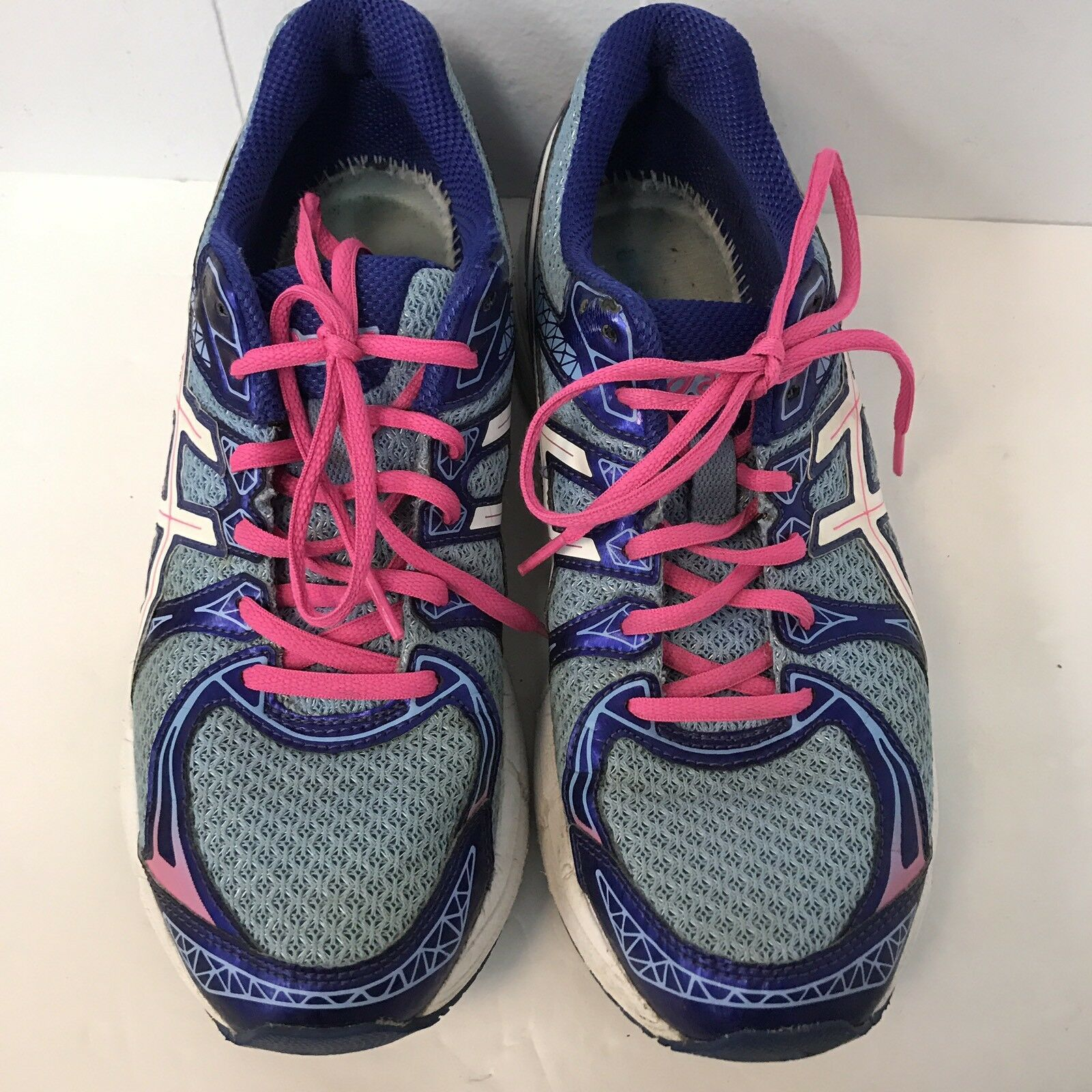 Asics Gel Women Exalt 2 Running Shoes Women Gel Size 10 f7f335