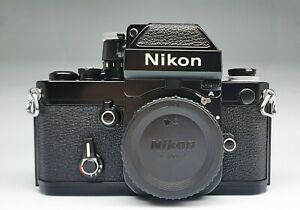 NIKON-F2-black-con-DP-11