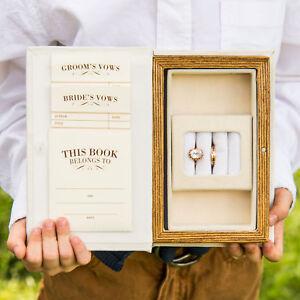 Jewellery-Box-Alternative-Ring-Cushion-A-Promise-Made-Design