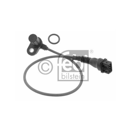 FEBI BILSTEIN Sensor camshaft position 24162