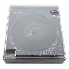 Decksaver Rane Twelve DJ Turntable Cover DS PC Rane12